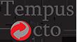 tempus-octo-logo