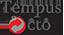 tempus-octo-logo_sticky